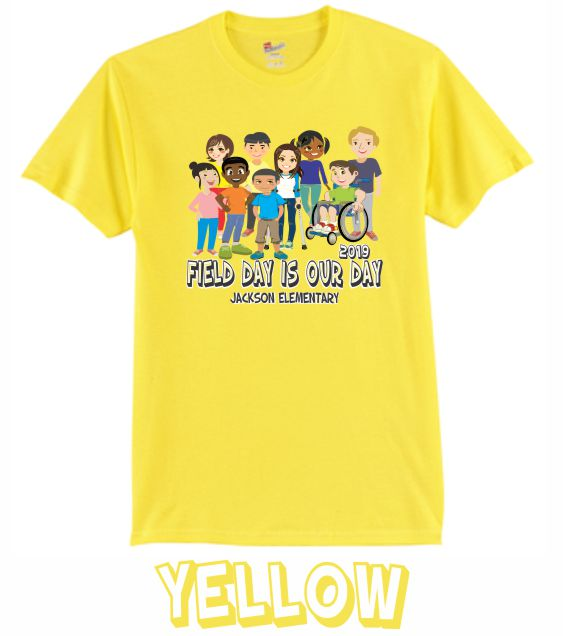 FIELD DAY FD16_YELLOW.jpg