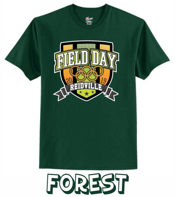 FIELD DAY FD19_FOREST.jpg
