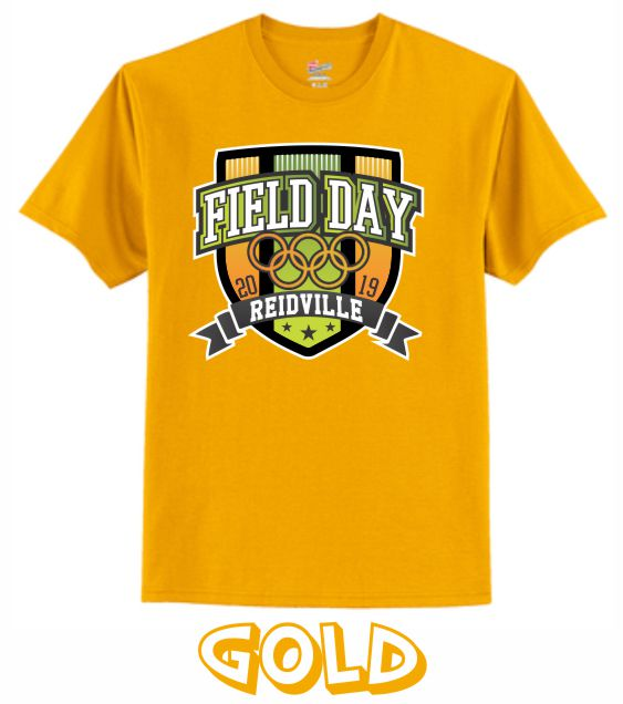 FIELD DAY FD19_GOLD.jpg