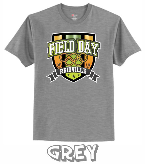 FIELD DAY FD19_GREY.jpg