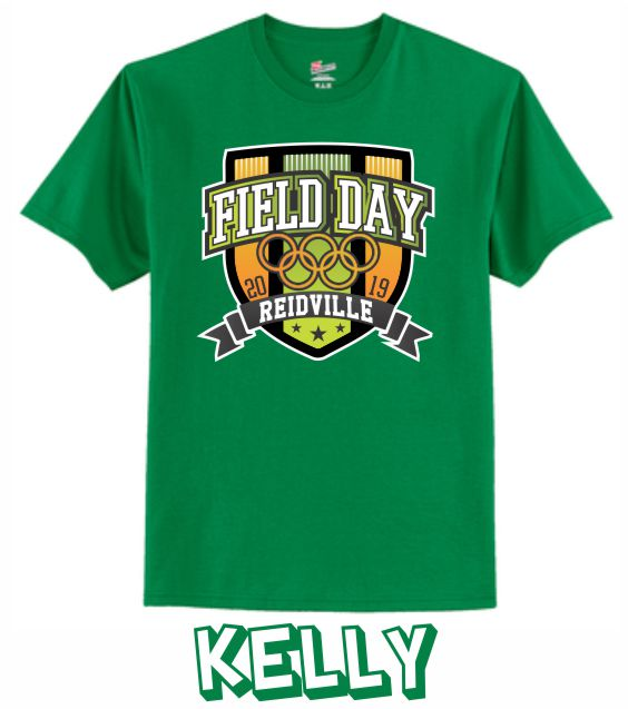 FIELD DAY FD19_KELLY.jpg