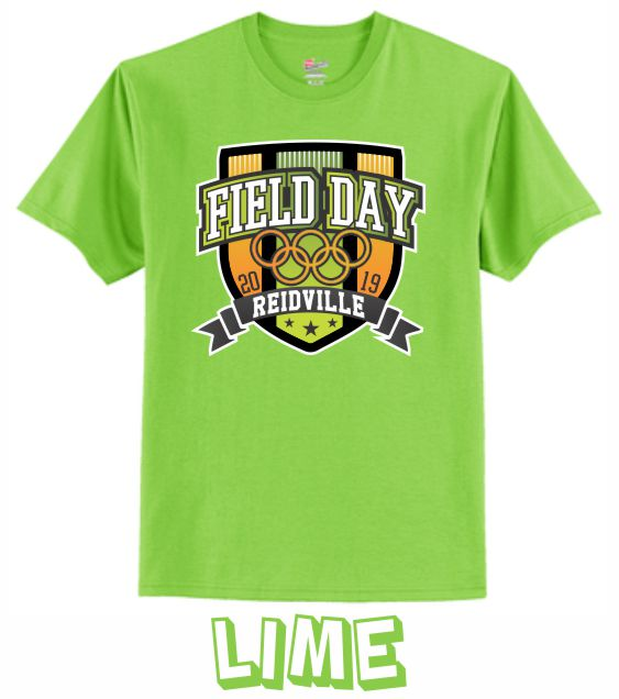 FIELD DAY FD19_LIME.jpg