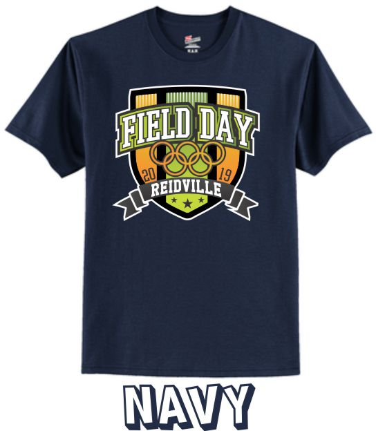 FIELD DAY FD19_NAVY.jpg