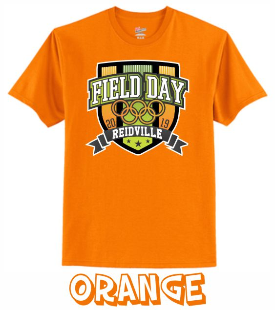 FIELD DAY FD19_ORANGE.jpg