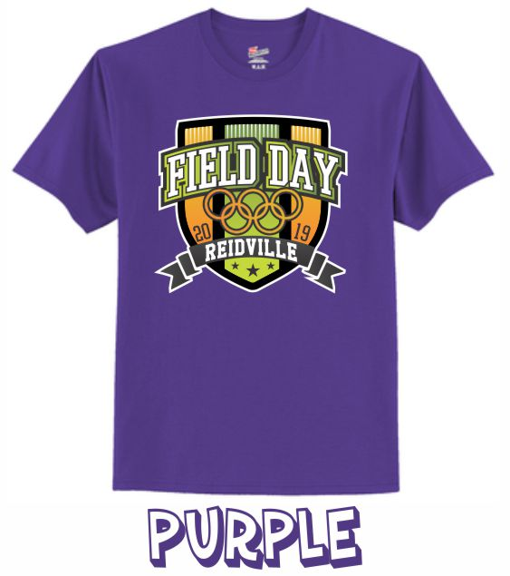 FIELD DAY FD19_PURPLE.jpg