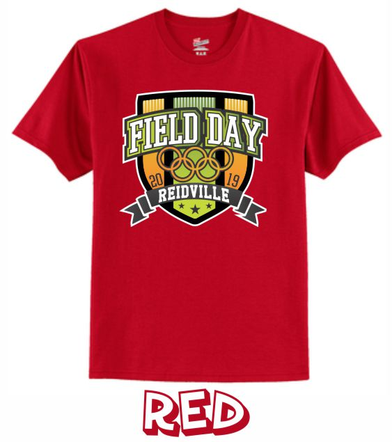 FIELD DAY FD19_RED.jpg