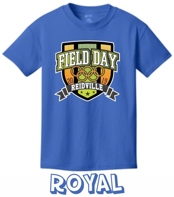 FIELD DAY FD19_ROYAL.jpg