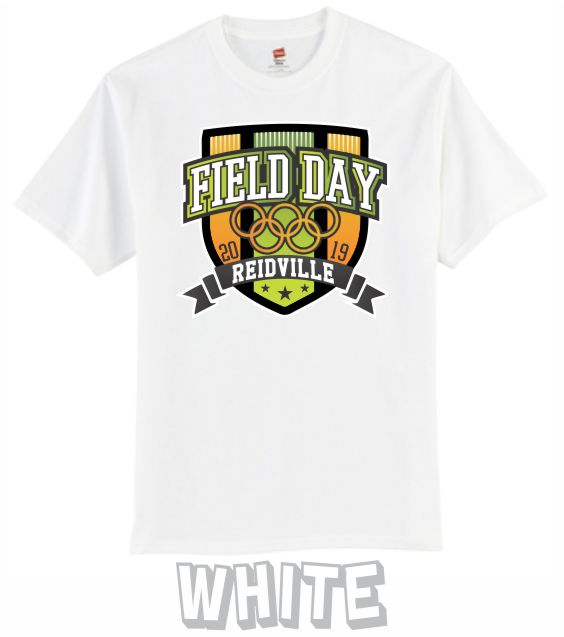 FIELD DAY FD19_WHITE.jpg