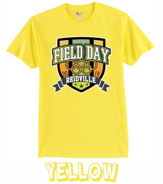 FIELD DAY FD19_YELLOW.jpg