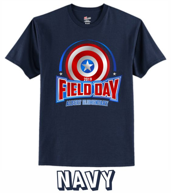 FIELD DAY SHIRTS COLORS_NAVY.jpg