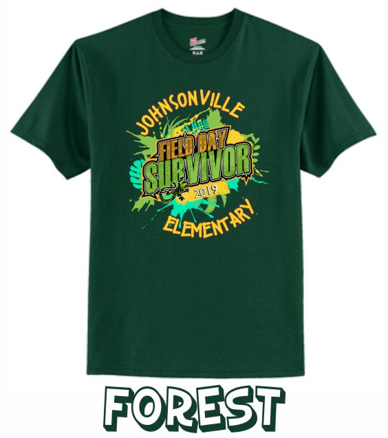 FIELD DAY SHIRTS FD09_FOREST.jpg