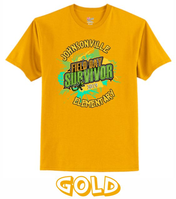 FIELD DAY SHIRTS FD09_GOLD.jpg