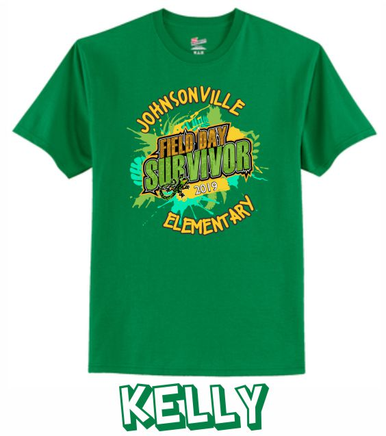 FIELD DAY SHIRTS FD09_KELLY.jpg