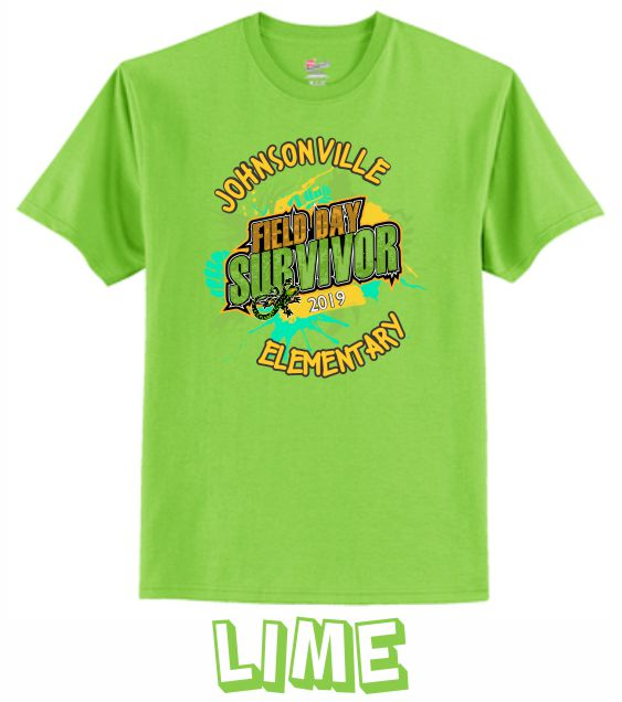 FIELD DAY SHIRTS FD09_LIME.jpg