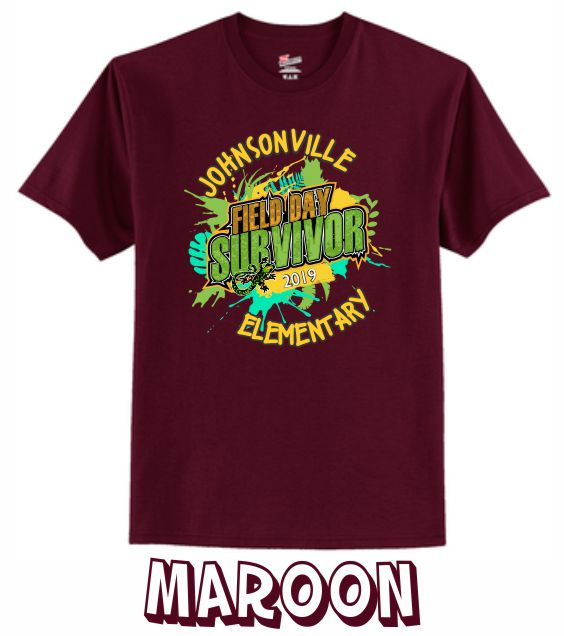 FIELD DAY SHIRTS FD09_MAROON.jpg