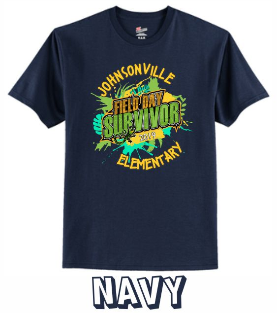 FIELD DAY SHIRTS FD09_NAVY.jpg