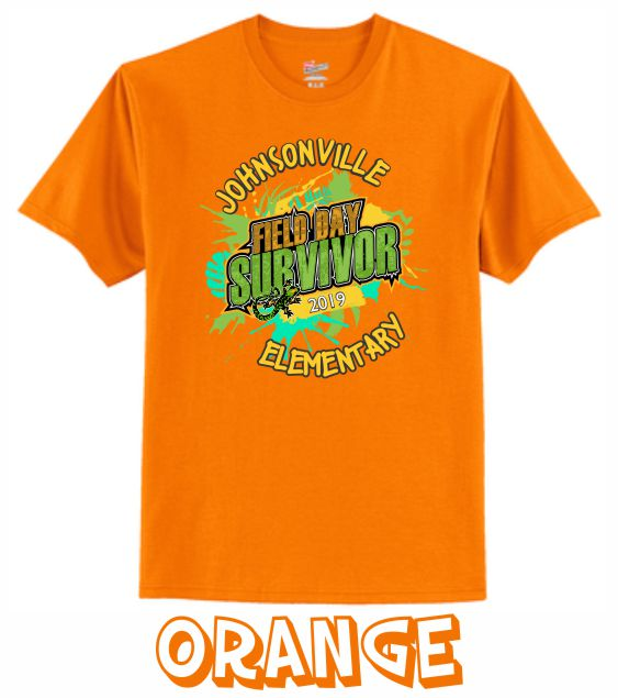 FIELD DAY SHIRTS FD09_ORANGE.jpg