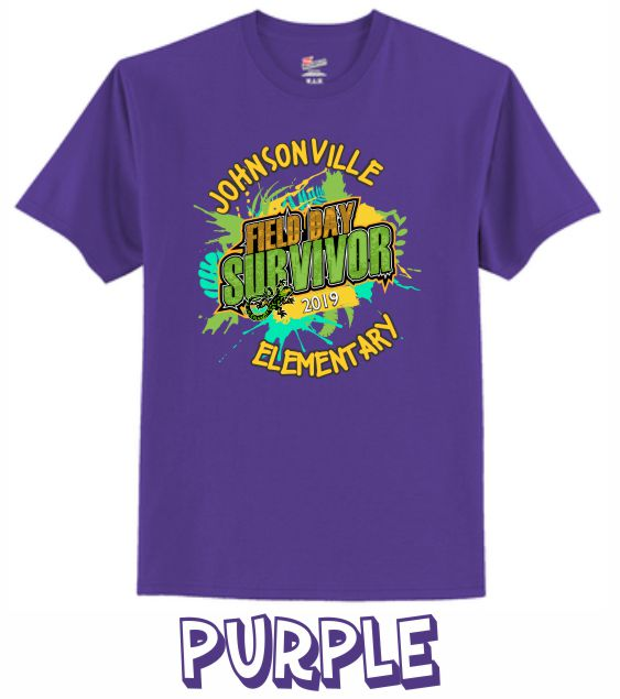 FIELD DAY SHIRTS FD09_PURPLE.jpg