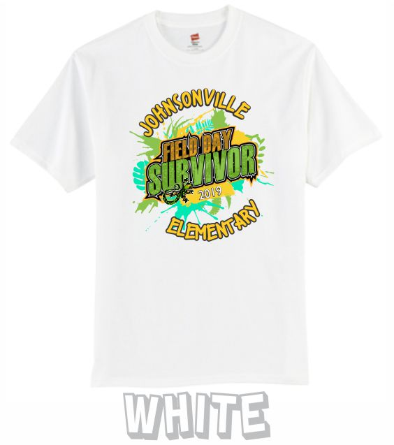 FIELD DAY SHIRTS FD09_WHITE.jpg