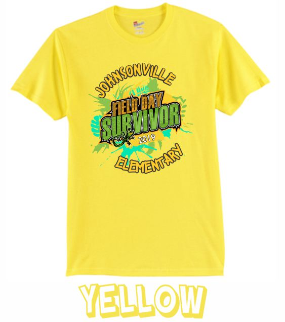 FIELD DAY SHIRTS FD09_YELLOW.jpg