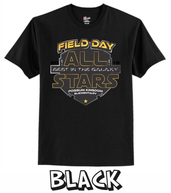 FIELD DAY SHIRTS FD21_BLACK.jpg