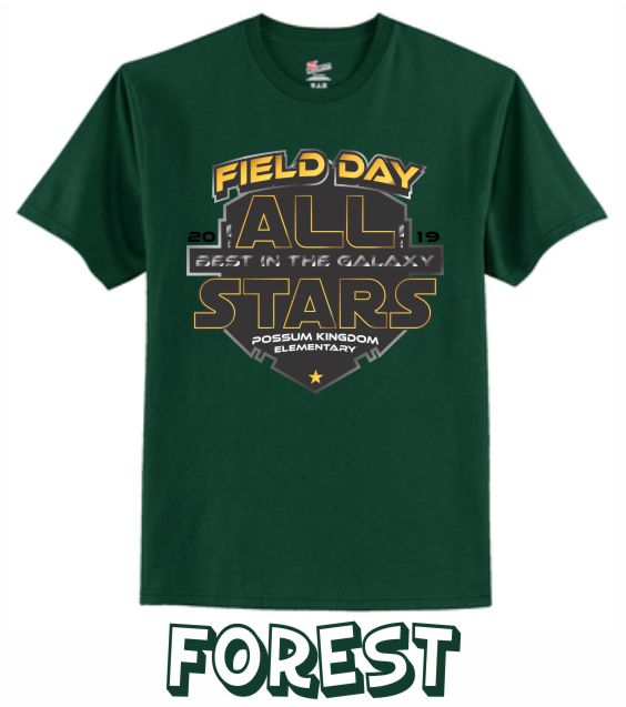 FIELD DAY SHIRTS FD21_FOREST.jpg
