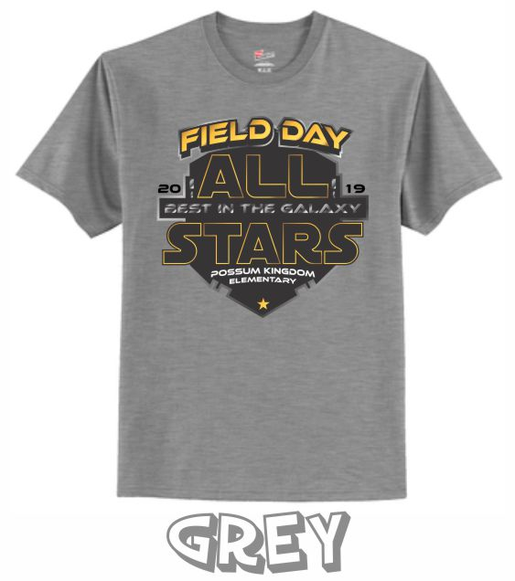 FIELD DAY SHIRTS FD21_GREY.jpg