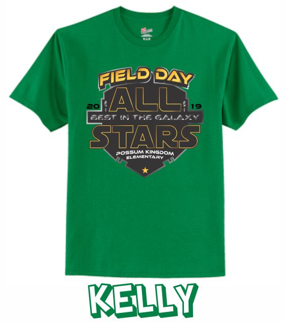 FIELD DAY SHIRTS FD21_KELLY.jpg