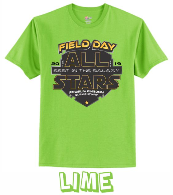 FIELD DAY SHIRTS FD21_LIME.jpg