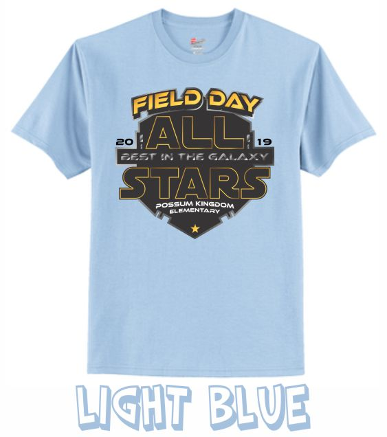 FIELD DAY SHIRTS FD21_LTBLUE.jpg