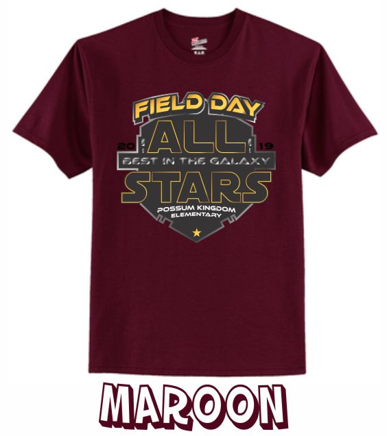 FIELD DAY SHIRTS FD21_MAROON.jpg