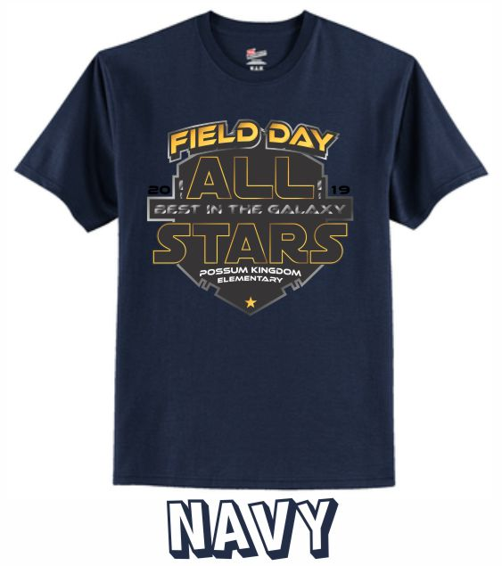 FIELD DAY SHIRTS FD21_NAVY.jpg