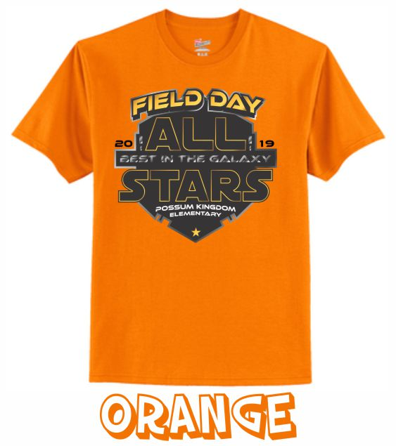 FIELD DAY SHIRTS FD21_ORANGE.jpg