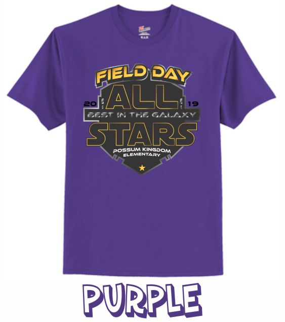 FIELD DAY SHIRTS FD21_PURPLE.jpg