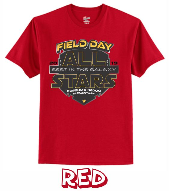 FIELD DAY SHIRTS FD21_RED.jpg