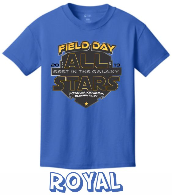 FIELD DAY SHIRTS FD21_ROYAL.jpg