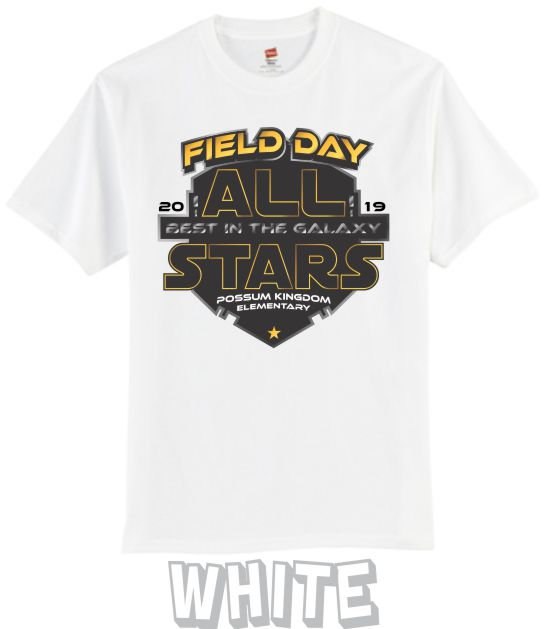 FIELD DAY SHIRTS FD21_WHITE.jpg