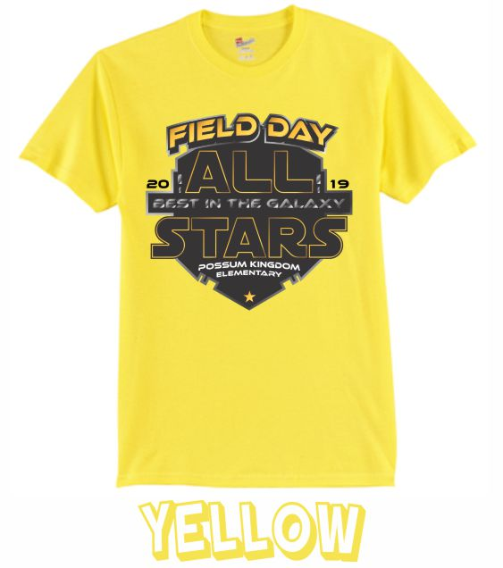 FIELD DAY SHIRTS FD21_YELLOW.jpg