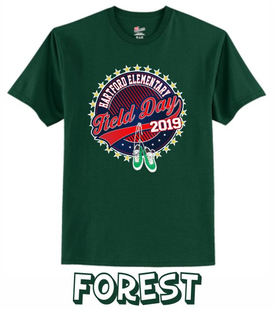 FIELD DAY TEES FD01_FOREST.jpg